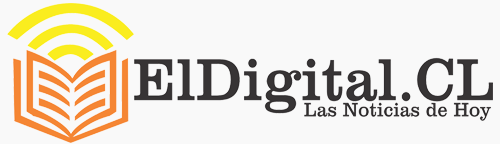 Diario El Digital
