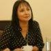 Comisión de Familia despachó proyecto que busca acabar con el no pago de pensiones alimenticias