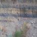 Investigador UPLA reconstruirá paisaje de Chile Central de hace 10 mil años