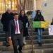 Apoderados de jardín infantil de Valparaíso se querellan por denuncias de abuso sexual contra 4 niños al interior del recinto
