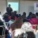 175 emprendedores de Quillota buscan fortalecer sus actividades económicas junto a FOSIS