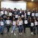 76 estudiantes de toda la región aprobaron programas de acceso inclusivo a la UPLA